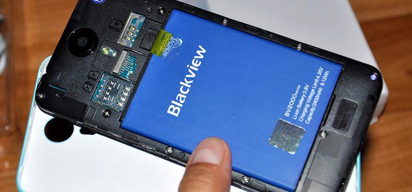 Почему не включаются мобильные телефоны с Aliexpress.com?