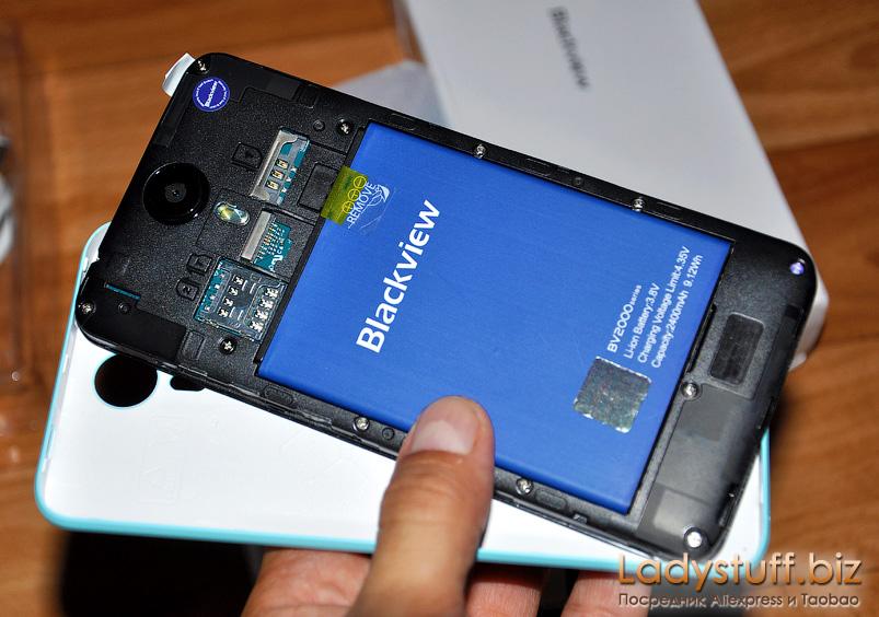 Почему не включаются телефоны купленные на Aliexpress.com