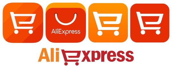 Как заказать с Aliexpress.com в Севастополь